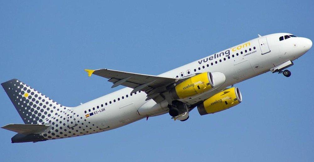vueling-flight-image.jpg
