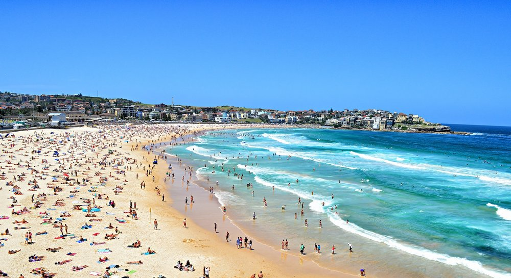 01-Bondi-Beach-Exploring-10-of-the-Top-Beaches-in-Sydney-Australia.jpg