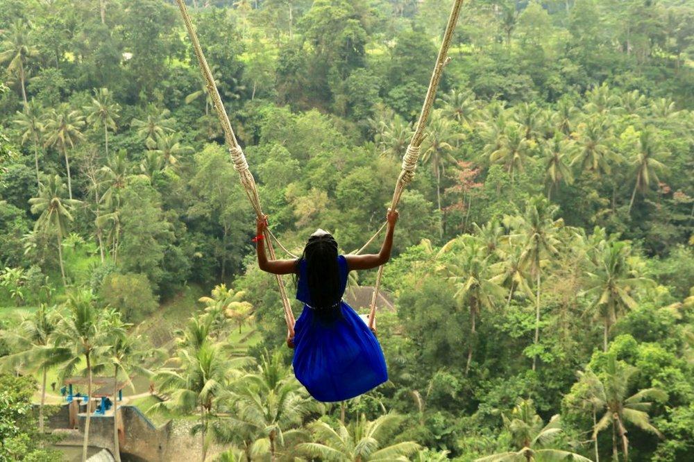 Bali-Swing-1073x715.jpg