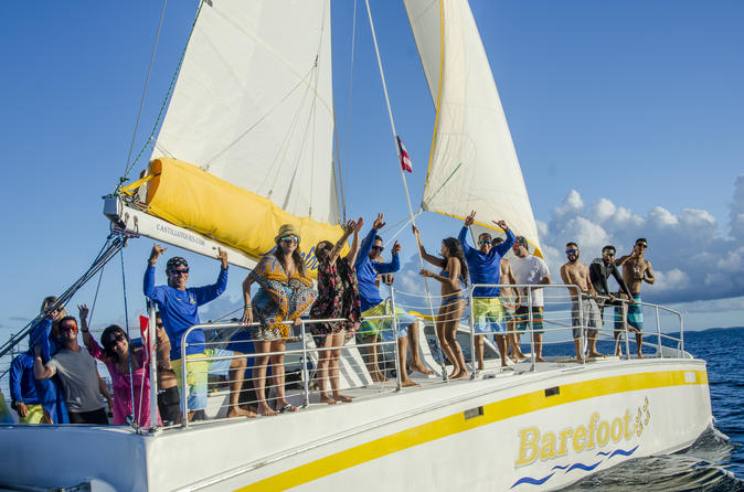 san-juan-snorkel-and-picnic-cruise-in-san-juan-468146.jpg