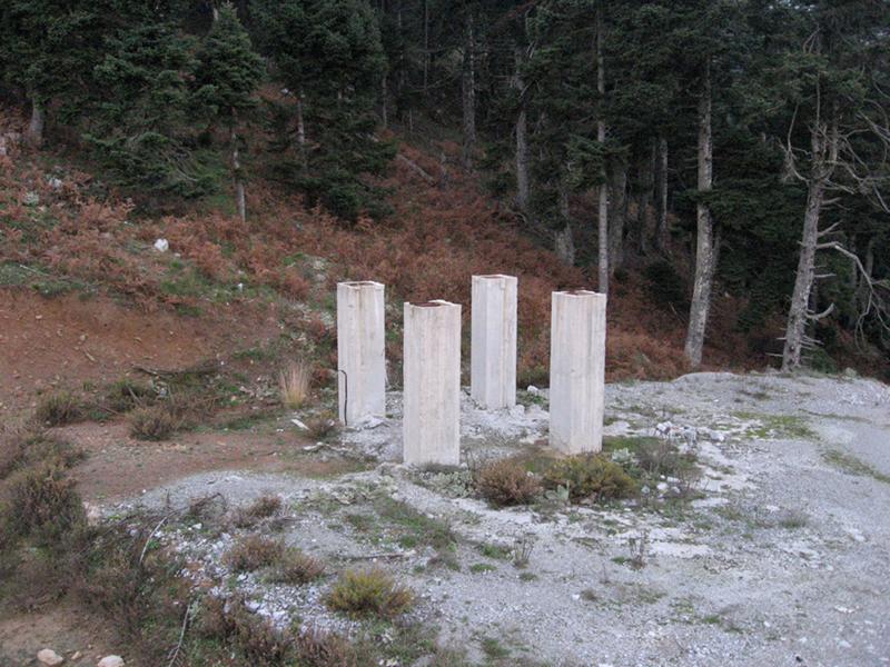 constructions9.jpg