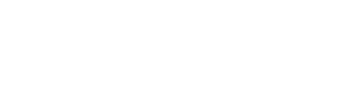 College Knowledge Center