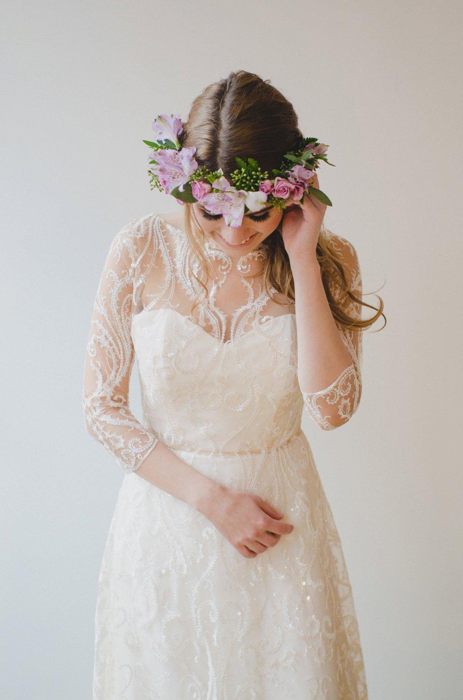 maureen-patricia-bridal-portfolio