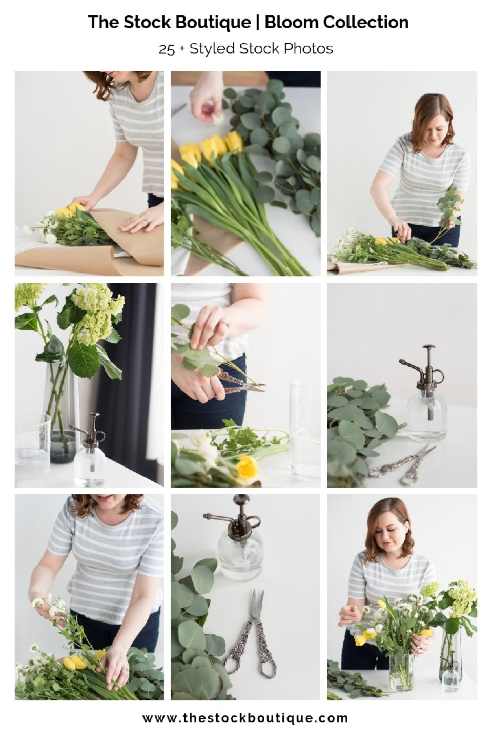 Stock photography for female entrepreneurs. We giveaway a stock photo every month at www.thestockboutique.com.   #stockphoto     #femaleentrepreneur    #smallbusiness