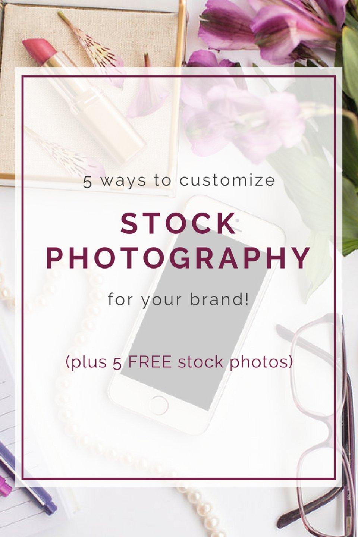 customize-stock-images.jpg