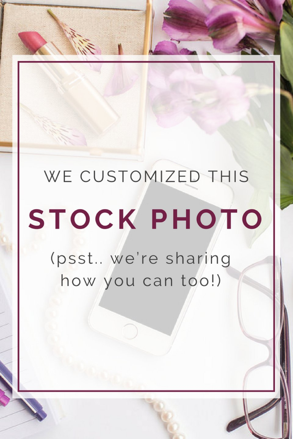 the-stock-boutique-customized-photo