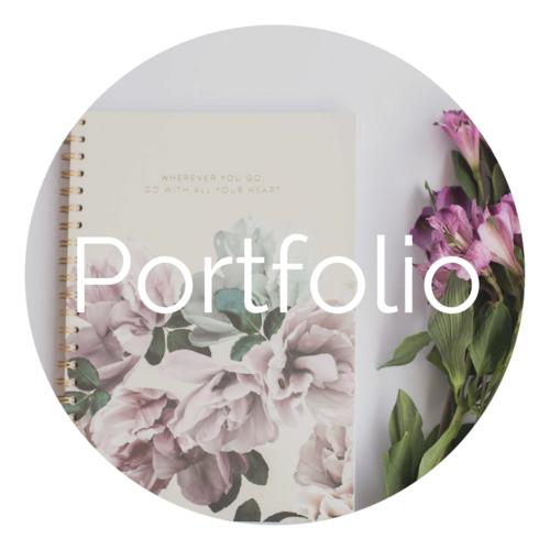 portfolio-circle-example.png