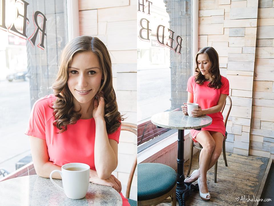 Toronto Portrait and Wedding Photographer, Alisha Lynn Photography_0303.jpg