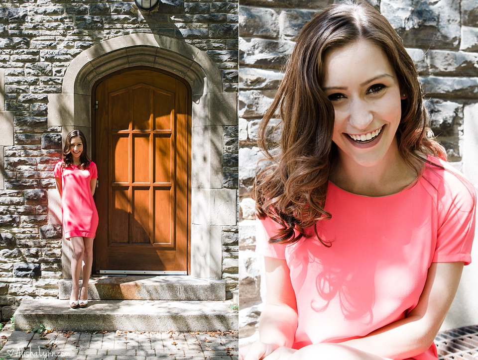 Toronto Portrait and Wedding Photographer, Alisha Lynn Photography_0318.jpg