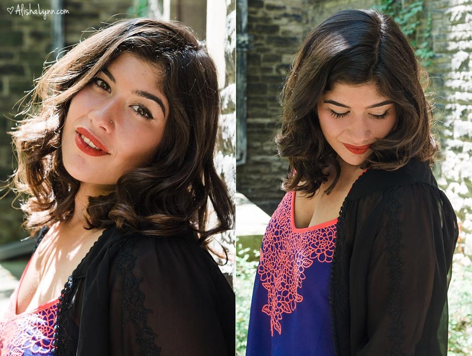 Toronto Portrait and Wedding Photographer, Alisha Lynn Photography_0321.jpg