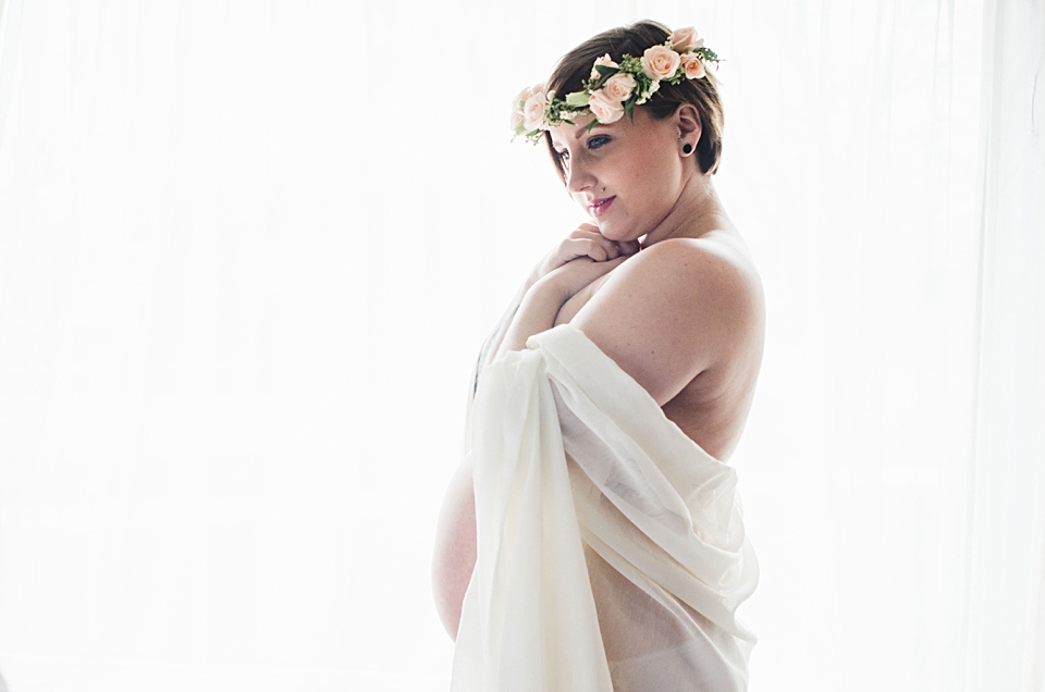 Toronto Portrait and Wedding Photographer, Alisha Lynn Photography_0420.jpg