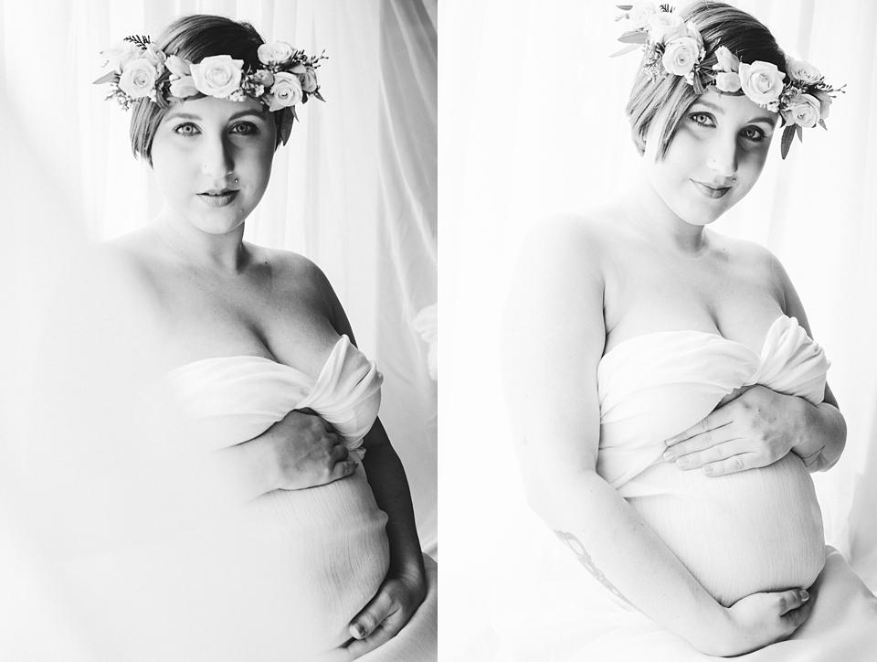Toronto Portrait and Wedding Photographer, Alisha Lynn Photography_0422.jpg