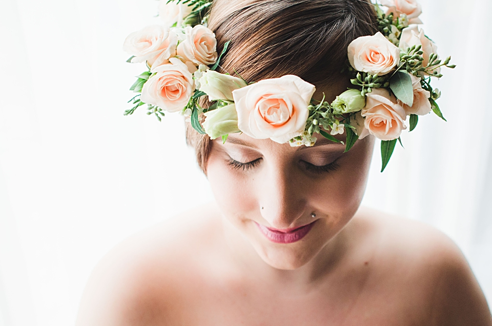 Toronto Portrait and Wedding Photographer, Alisha Lynn Photography_0419.jpg