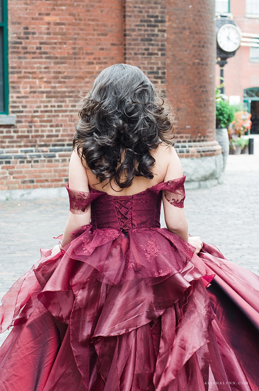 Toronto Portrait and Wedding Photographer, Alisha Lynn Photography_0501