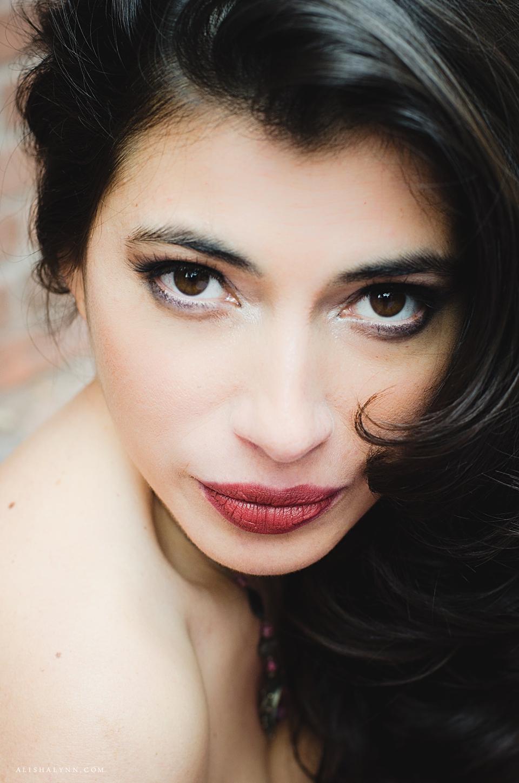 Toronto Portrait and Wedding Photographer, Alisha Lynn Photography_0512