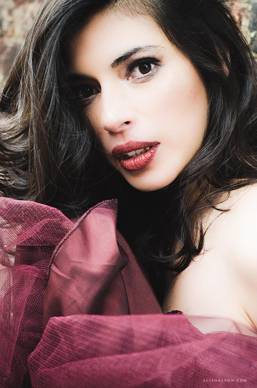 Toronto Portrait and Wedding Photographer, Alisha Lynn Photography_0587.jpg