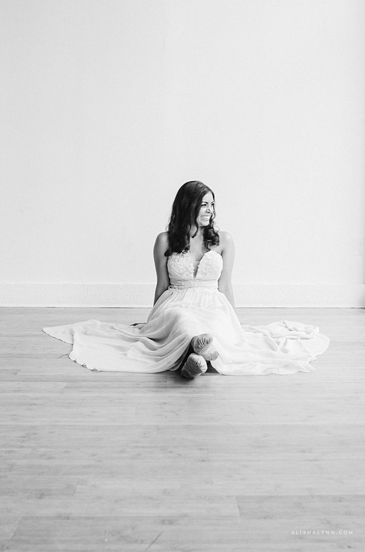 Toronto Portrait and Wedding Photographer, Alisha Lynn Photography_0595.jpg