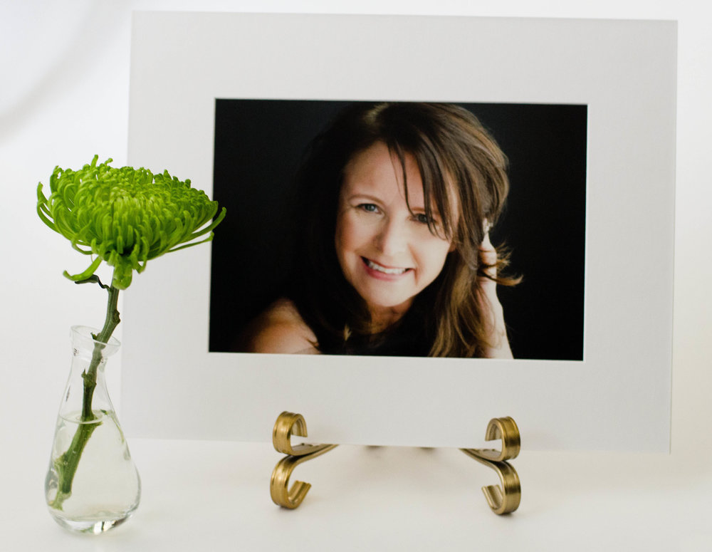 Toronto Portrait Photographer- Alisha Lynn Photography-45