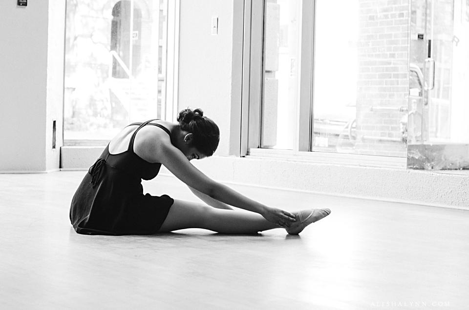 Ballerina Photography, Dance photography, beauty photography