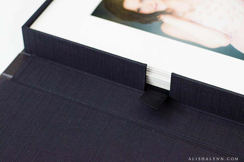 Toronto Portrait and Wedding Photographer, Alisha Lynn Photography_0737