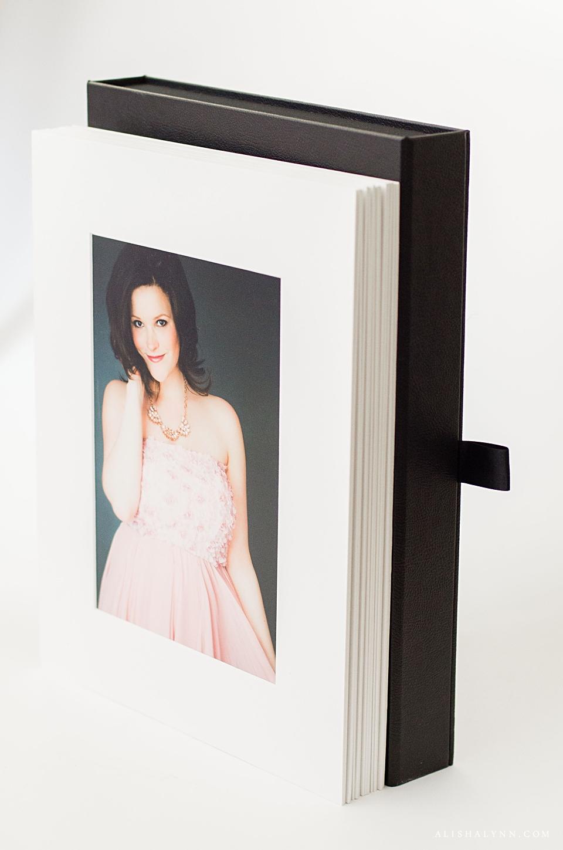 Toronto Portrait and Wedding Photographer, Alisha Lynn Photography_0746