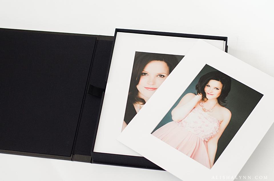 Toronto Portrait and Wedding Photographer, Alisha Lynn Photography_0745