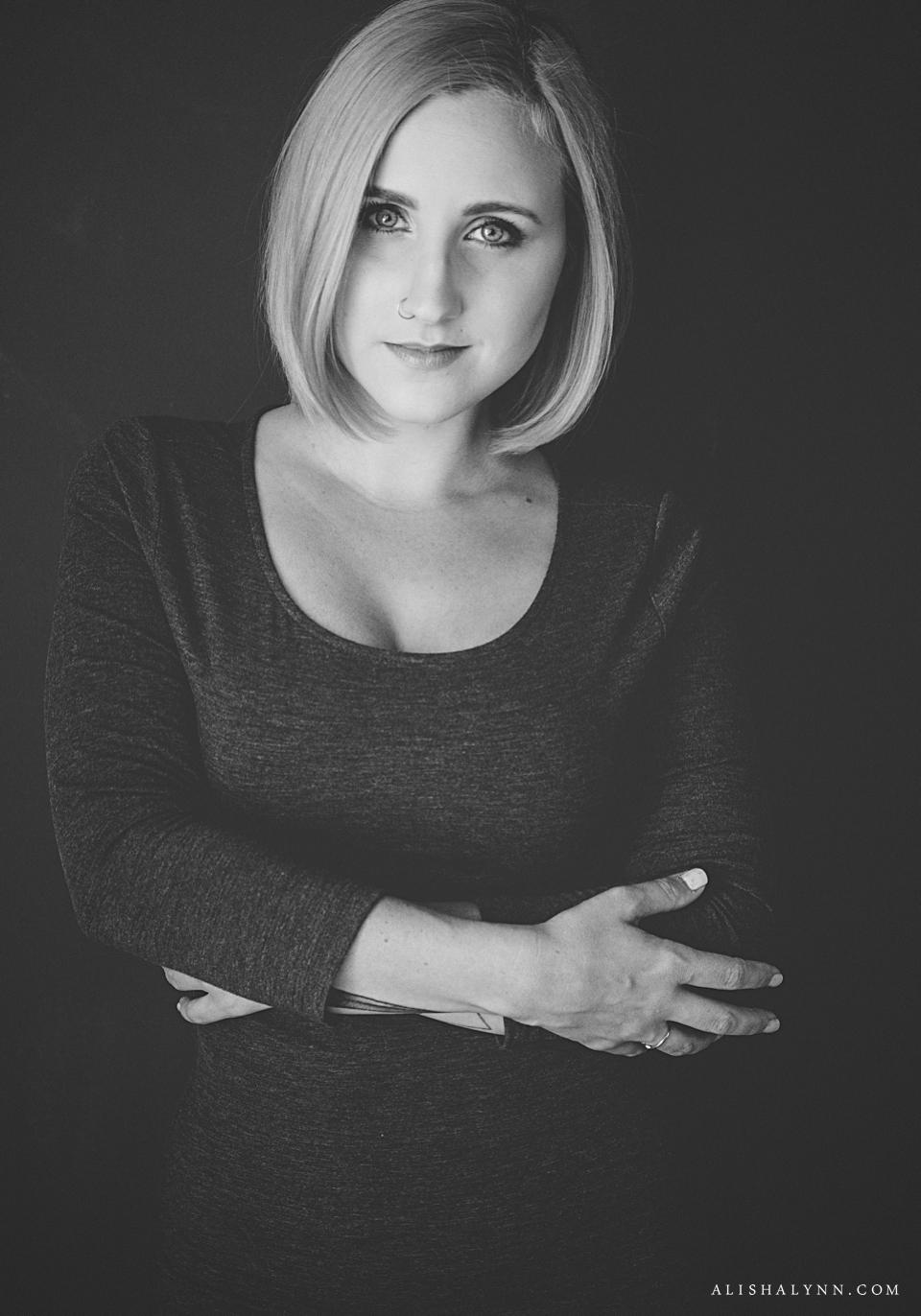 Toronto Portrait and Wedding Photographer, Alisha Lynn Photography_0762