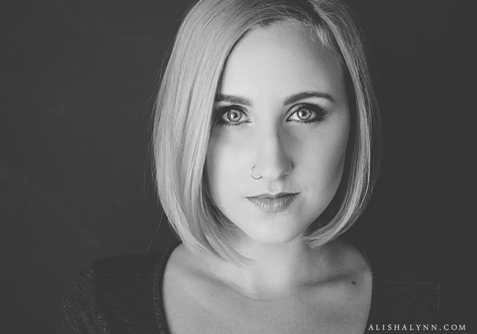 Toronto Portrait and Wedding Photographer, Alisha Lynn Photography_0763