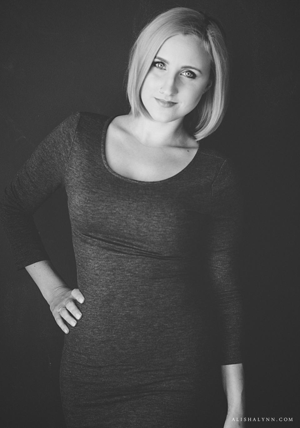 Toronto Portrait and Wedding Photographer, Alisha Lynn Photography_0764