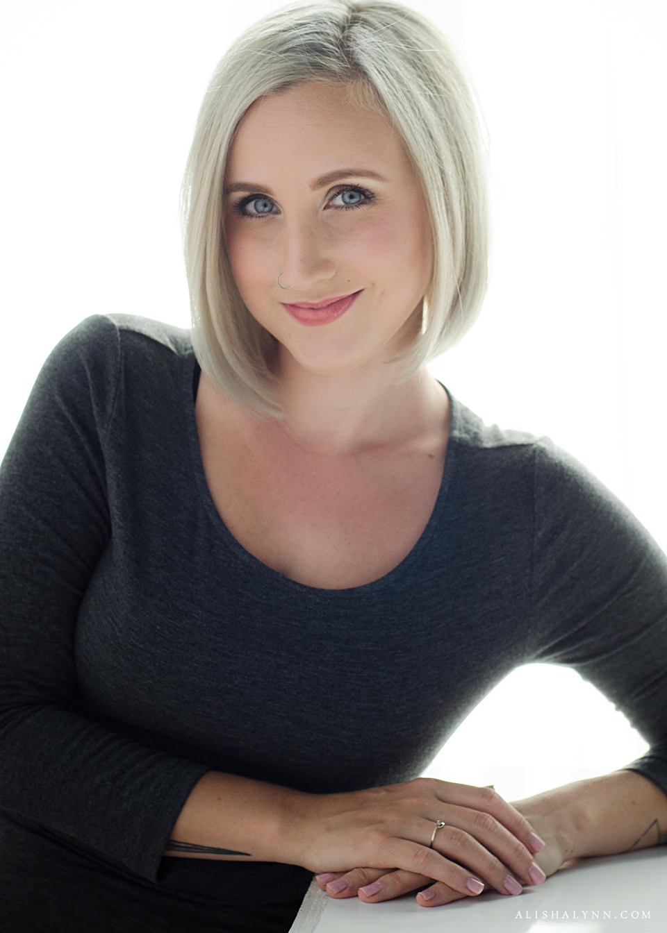 Toronto Portrait and Wedding Photographer, Alisha Lynn Photography_0765