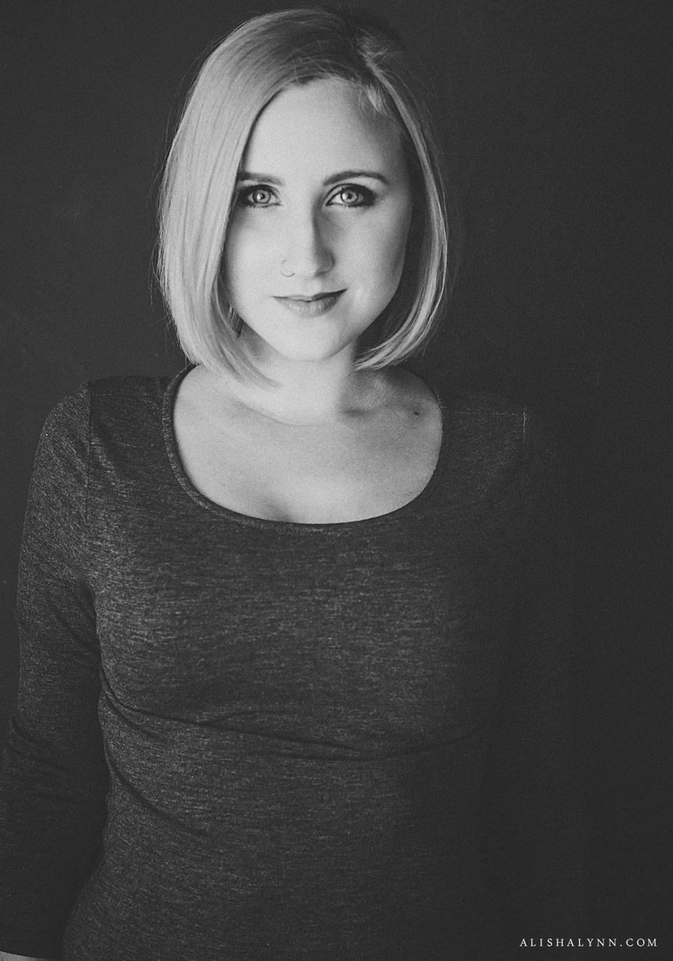 Toronto Portrait and Wedding Photographer, Alisha Lynn Photography_0766