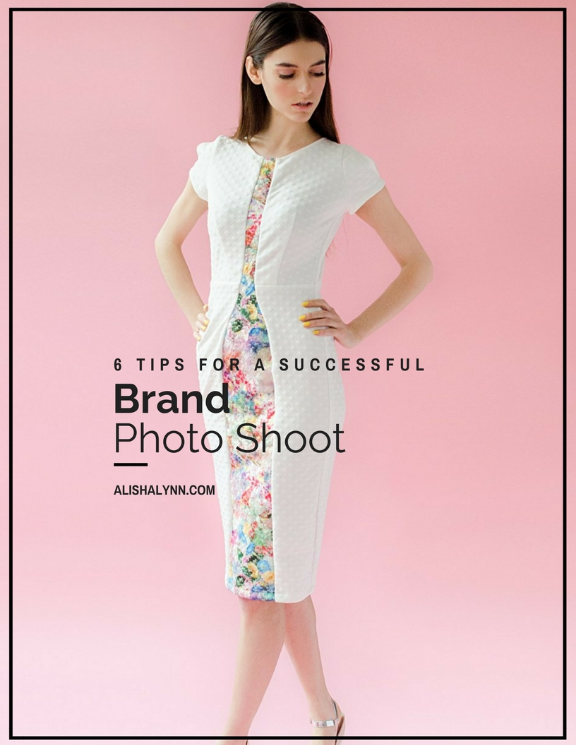 Brand + Cover + ALP