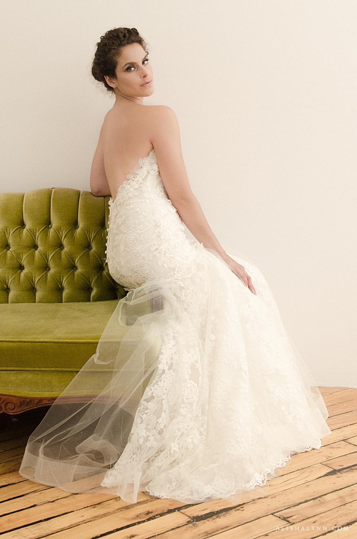 Toronto Portrait and Wedding Photographer, Alisha Lynn Photography_0863