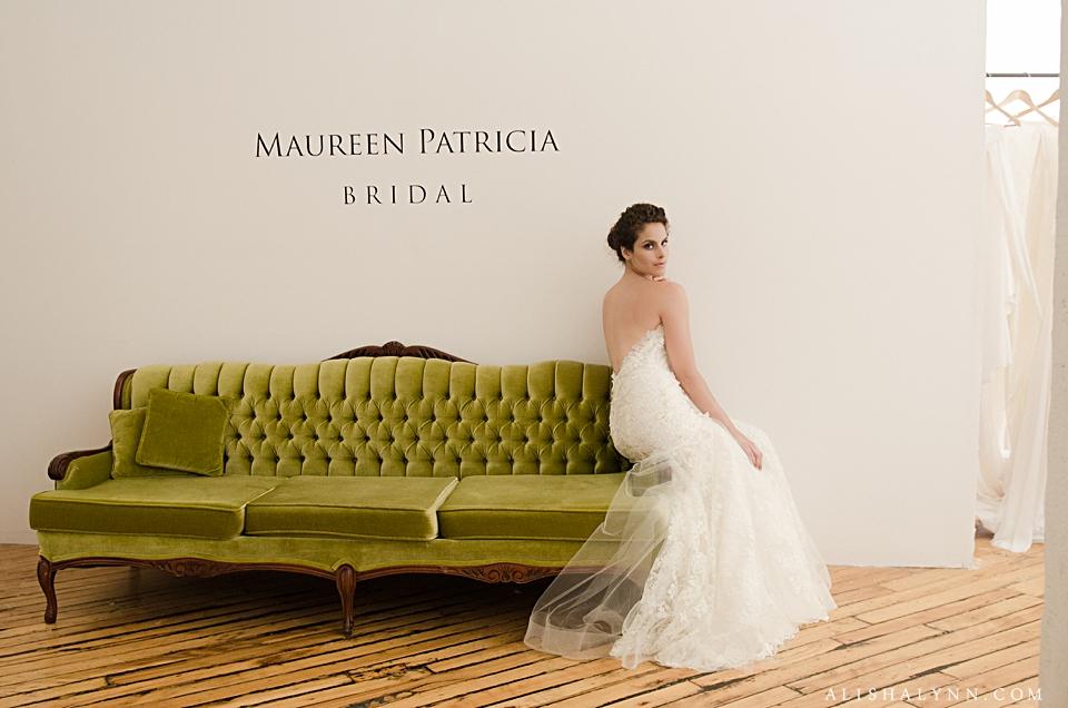 Toronto Portrait and Wedding Photographer, Alisha Lynn Photography_0864