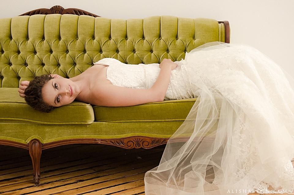 Toronto Portrait and Wedding Photographer, Alisha Lynn Photography_0865