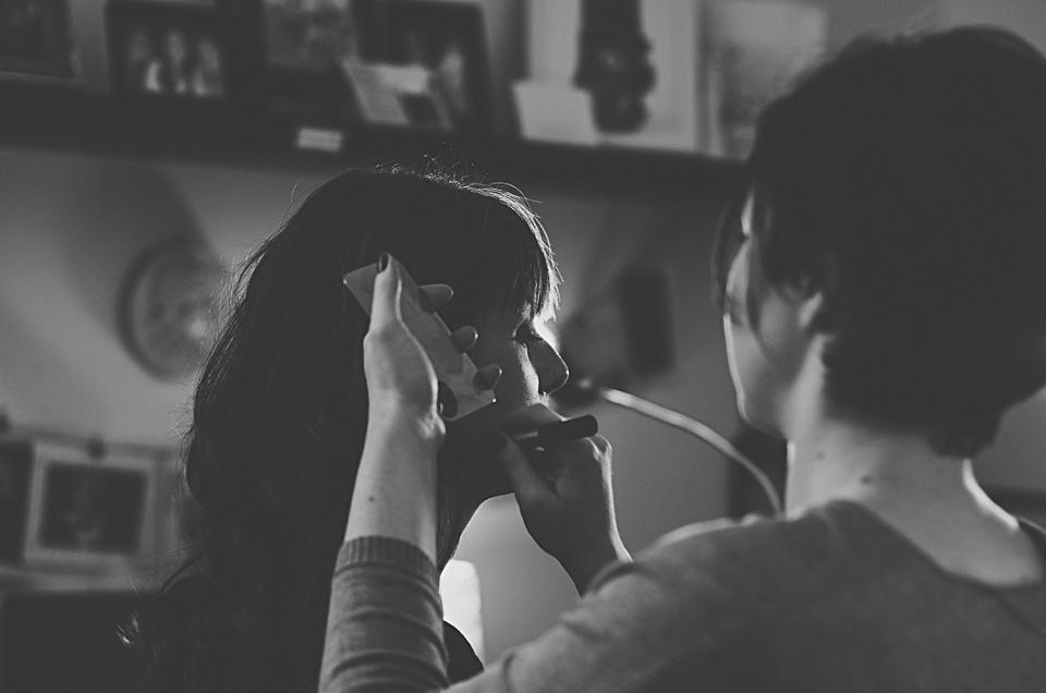 toronto-portrait-and-wedding-photographer-alisha-lynn-photography_0996