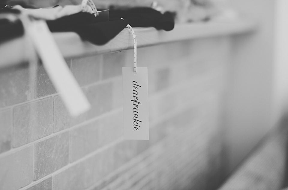 toronto-portrait-and-wedding-photographer-alisha-lynn-photography_0999