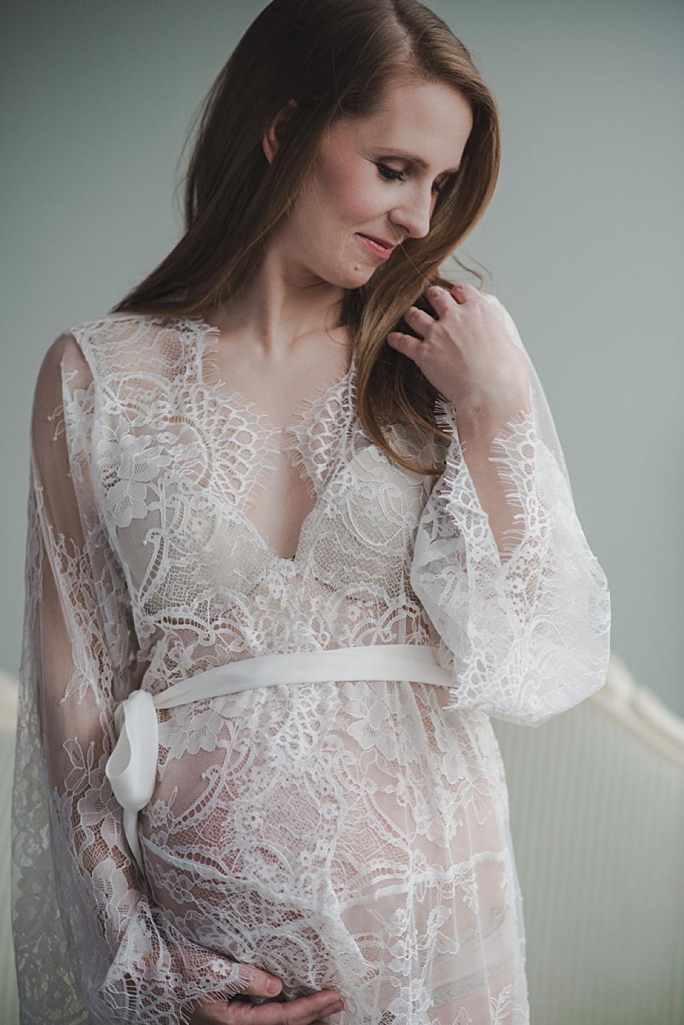 Toronto-Portrait-and-Wedding-Photographer-Alisha-Lynn-Photography_1063.jpg