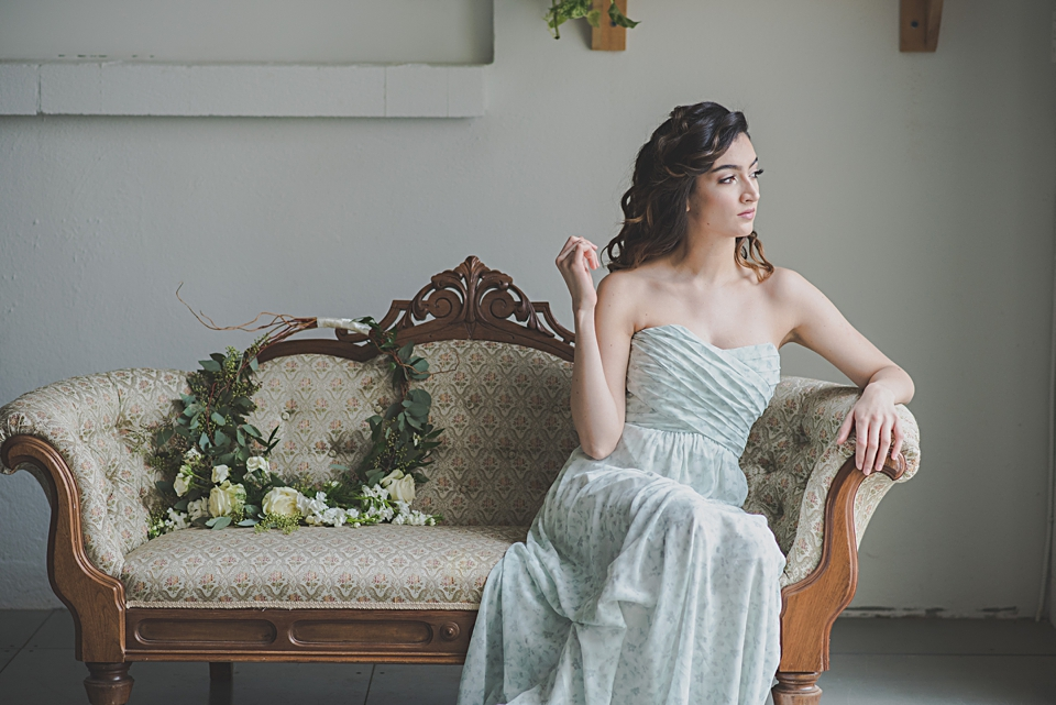 Toronto-Portrait-and-Wedding-Photographer-Alisha-Lynn-Photography_1077.jpg