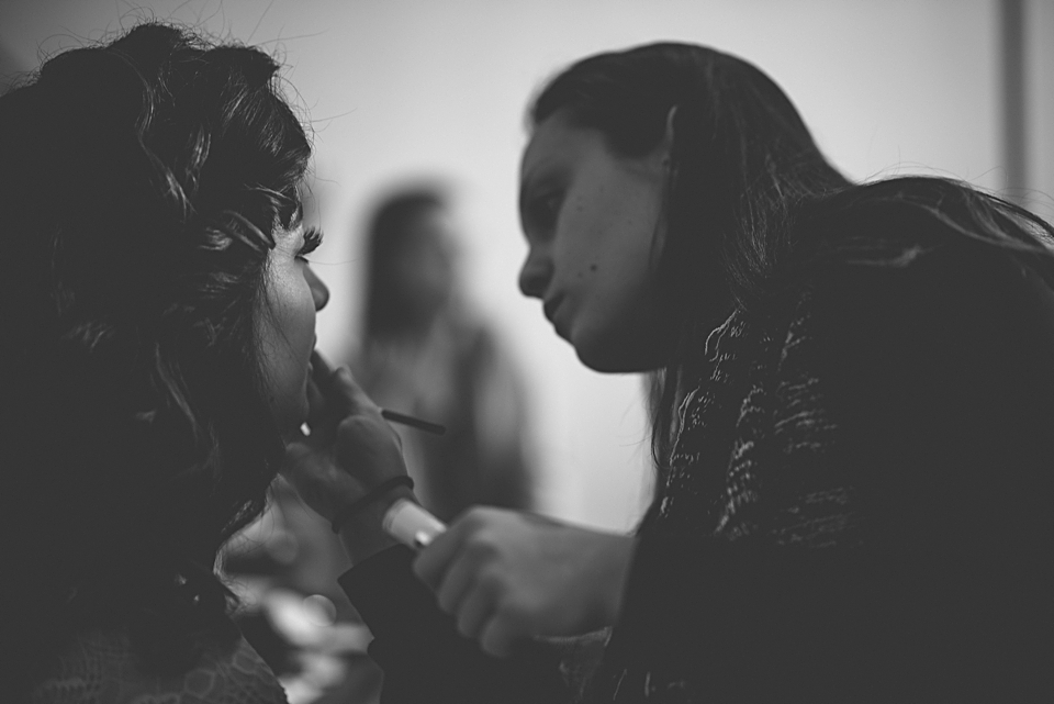 Toronto-Portrait-and-Wedding-Photographer-Alisha-Lynn-Photography_1084.jpg