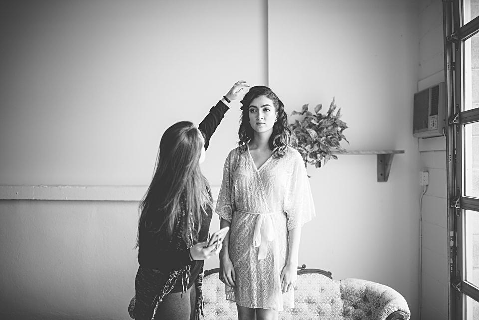 Toronto-Portrait-and-Wedding-Photographer-Alisha-Lynn-Photography_1087.jpg