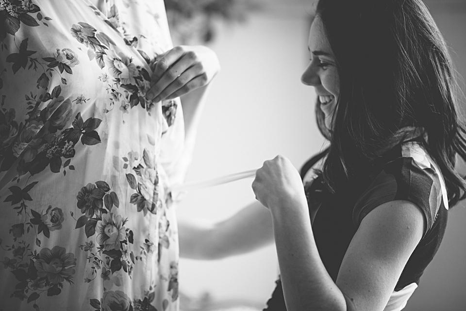 Toronto-Portrait-and-Wedding-Photographer-Alisha-Lynn-Photography_1089.jpg