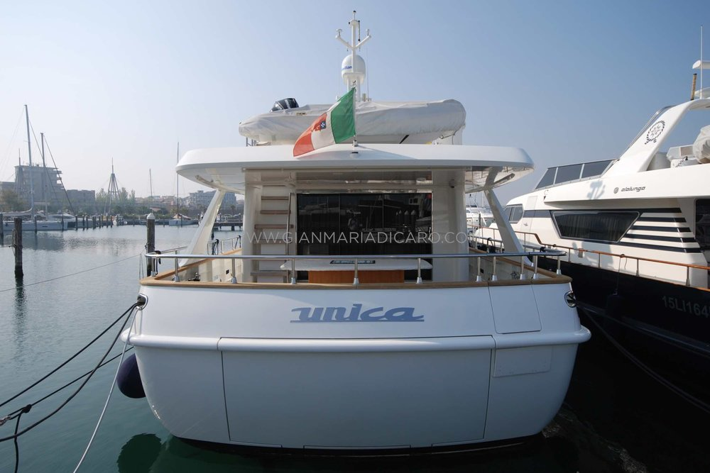 emys-yacht-22-unica-for-sale-3.jpg