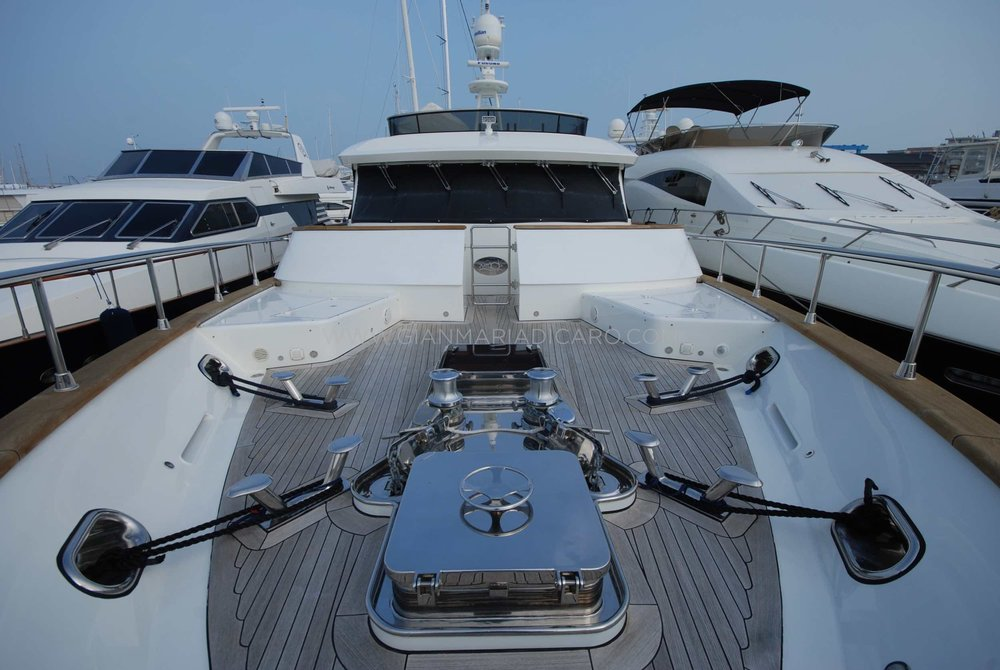 emys-yacht-22-unica-for-sale-5.jpg