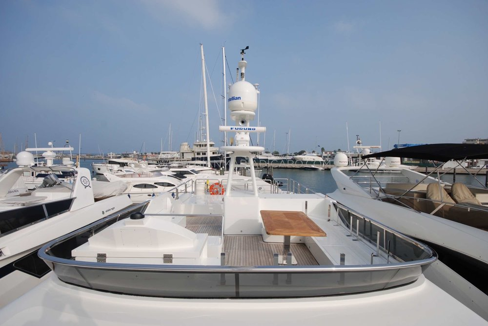 emys-yacht-22-unica-for-sale-6.jpg