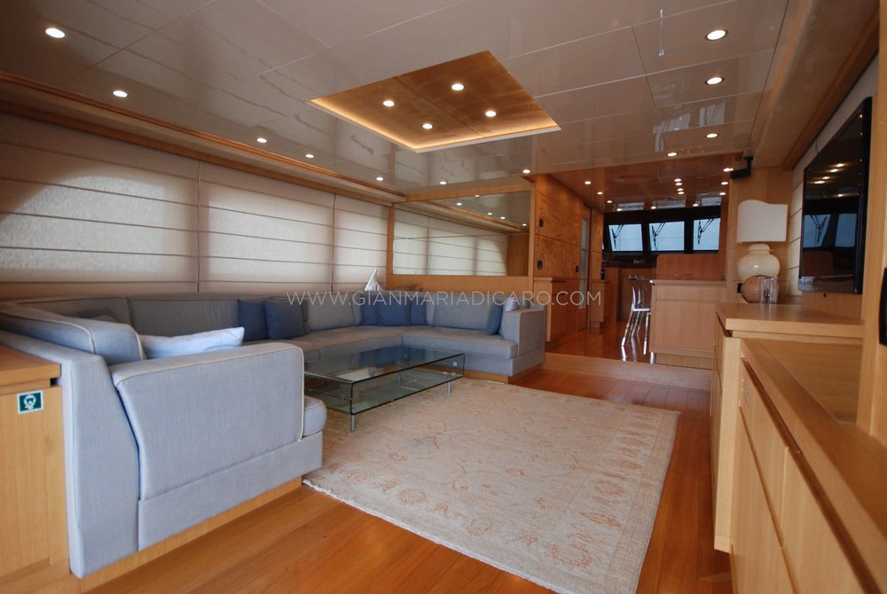 emys-yacht-22-unica-for-sale-9.jpg
