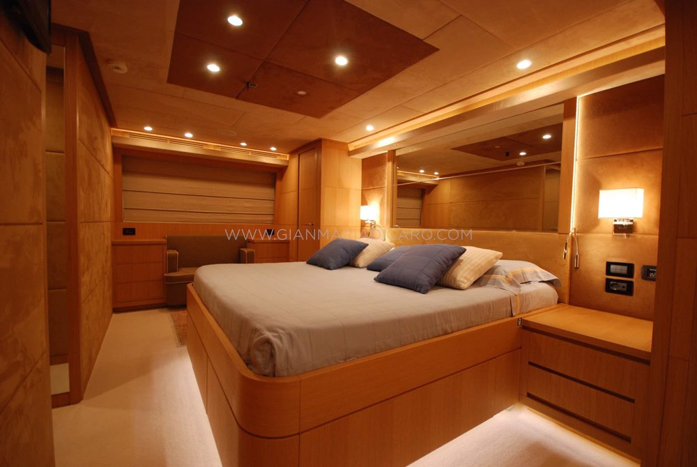 emys-yacht-22-unica-for-sale-19.jpg