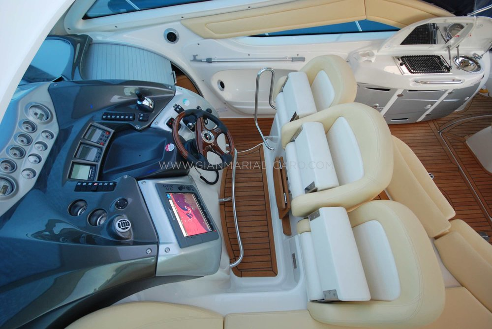 cranchi-mediterranee-43-hard-top-ht-papajena-for-sale-10.jpg