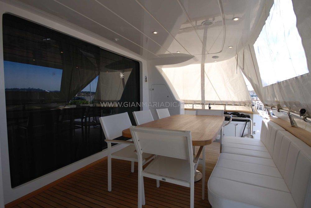 italian-yachts-jaguar-80-miss-11-for-sale-8.jpg