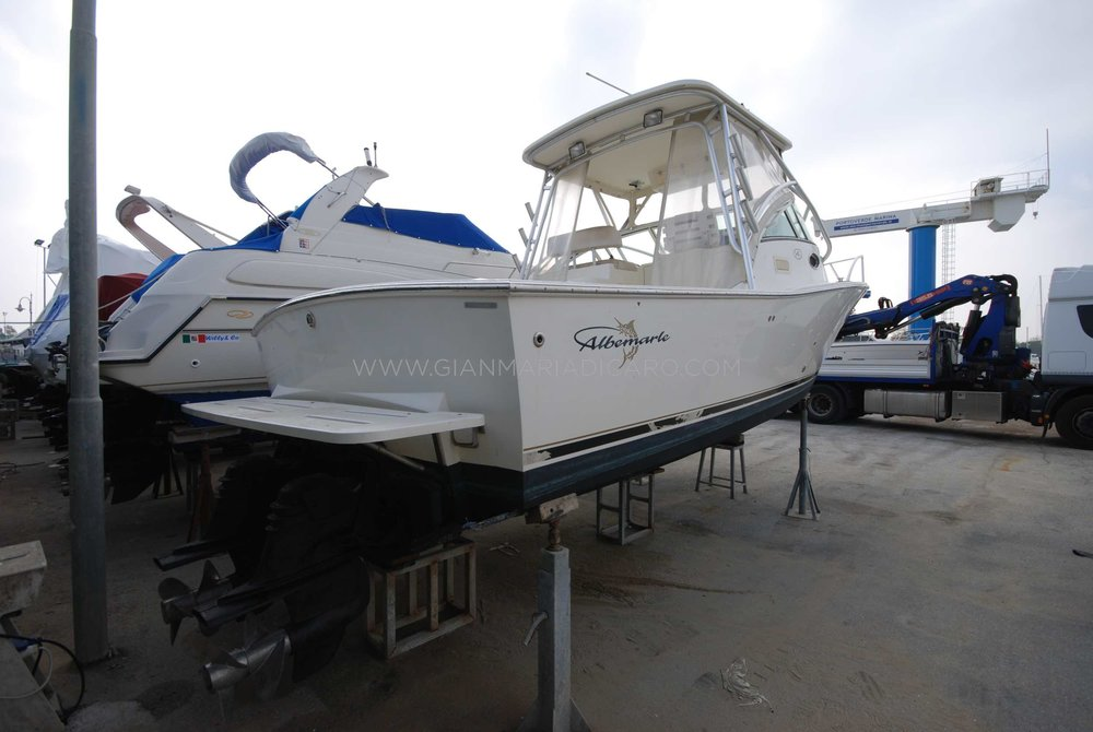 albemarle-280-express-fisherman-xf-for-sale-3.jpg